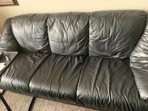 Couch & Loveseat in Chicago, Illinois