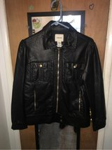 girls jacket size 14/16 in Yucca Valley, California