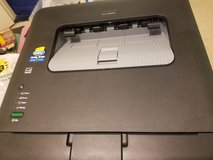 Brother HL-23000 Printer in Spring, Texas
