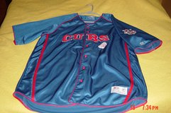 Chicago Cubs National League All Star Jersey Mens 2XL in Naperville, Illinois