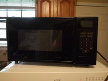 General Electric Microwave in Fort Campbell, Kentucky