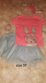 Beautiful little girl outfits in Houston, Texas