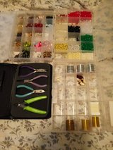 Jewelry Making Starter Kit in Fort Campbell, Kentucky