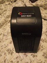 Wall Heater for small room in Fort Campbell, Kentucky