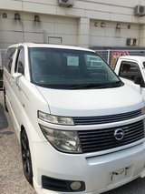 LOOK FRESH Arrivals - Stop By Today & $ave! - Majority of Our Inventory Are One Owner Vehicles -... in Okinawa, Japan