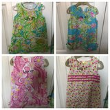 Lilly Pulitzer Dresses perfect for Easter! in Shorewood, Illinois