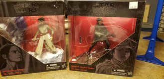 star wars collectable s in Alamogordo, New Mexico
