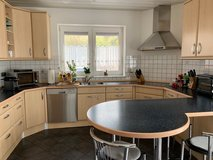 368sqm house in Horbach in Ramstein, Germany
