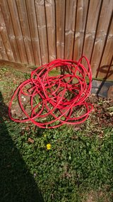Hose for sale in bookoo, US