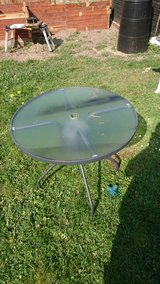 garden table for sale in bookoo, US