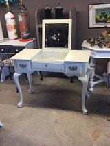 signed ultra high end vanity in Cherry Point, North Carolina