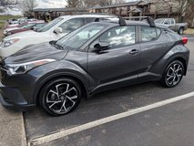 2018 Toyota CHR XLE premium in Fort Campbell, Kentucky