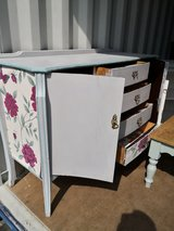 House Clearance Shabby Chic Set in Lakenheath, UK