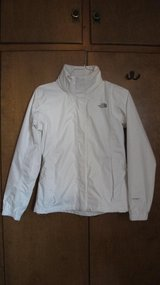 The North Face Resolve 2 Jacket in Alamogordo, New Mexico
