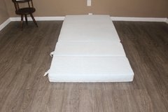 Cot Mattress - Ikea in Spring, Texas