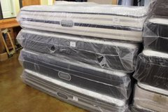 Beautyrest Mattress Sale!!! - $500 in Spring, Texas