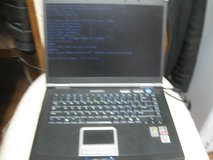 Emachines M6805 Laptop*FREE* in Kingwood, Texas