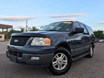 2005 Ford Expedition XLT in Kissimmee, Florida