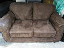 Small Sofa or Loveseat in Spring, Texas