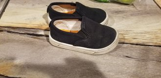 youth size 4 shoes in Fort Polk, Louisiana