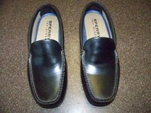 Sperry Top Sider Venetian Driving Loafers Mens Sz 11 Med 0771618 Like New in Cherry Point, North Carolina