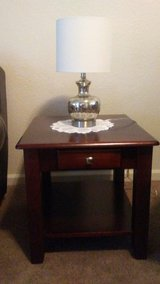 End tables in Leesville, Louisiana