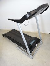 Intrepid i300 Treadmill - Works! in Pearland, Texas