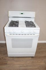 Gas stove- GE in Tomball, Texas