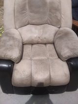 Rocker Recliner in 29 Palms, California