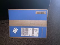 tv Mount brand new never opened in Fort Campbell, Kentucky