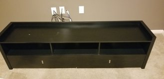 Entertainment center/Television stand in Kingwood, Texas