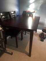 Dining Set. 5 pc. in Fort Knox, Kentucky