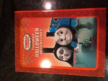 Thomas & Friends DVD in Bolingbrook, Illinois