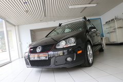 2008 VW GTI 4door, AUTOM., US SPEC, Leather, US SPEC, 1 owner, like NEW! in Spangdahlem, Germany
