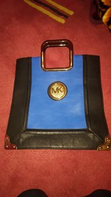 MK hand bag / purse in Plainfield, Illinois
