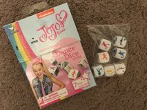 JoJo Siwa Game in Beaufort, South Carolina