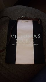 Victoria's secret crossbody bag purse in Plainfield, Illinois