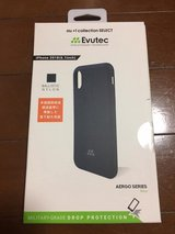 (NEW) iPhone X (2018) 6.1inch case. in Okinawa, Japan