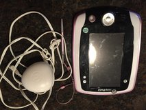 LeapPad 2 Explorer Leap Frog and Games in Naperville, Illinois
