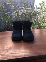 Girls UGG Boots in Houston, Texas