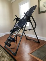 Teeter EP-970 Inversion Table in Bolingbrook, Illinois