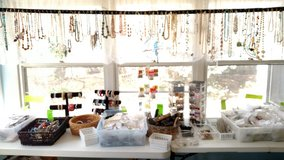 Jewelry Sale Today and Saturday 9-4 in Chicago, Illinois