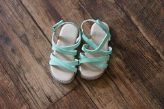 Toddler Girl Shoes Size 5 and 6  LOT in Camp Lejeune, North Carolina