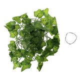 ARTIFICIAL VINES FOR REPTILE CAGE 15 AVAILABLE in The Woodlands, Texas