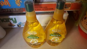 garnier fructis triple nutritious oil in Aurora, Illinois
