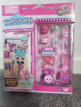 Happy Place Shopkins in Clarksville, Tennessee