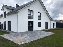 A brand new house for rent in Waldmohr! in Ramstein, Germany