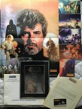 Star Wars Insider Packet in Byron, Georgia