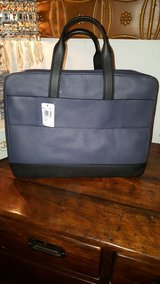 Authentic Coach Messenger bag in Chicago, Illinois