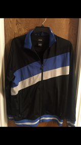 Last Chance before Goodwill-Mens BCG Jacket L in Kingwood, Texas